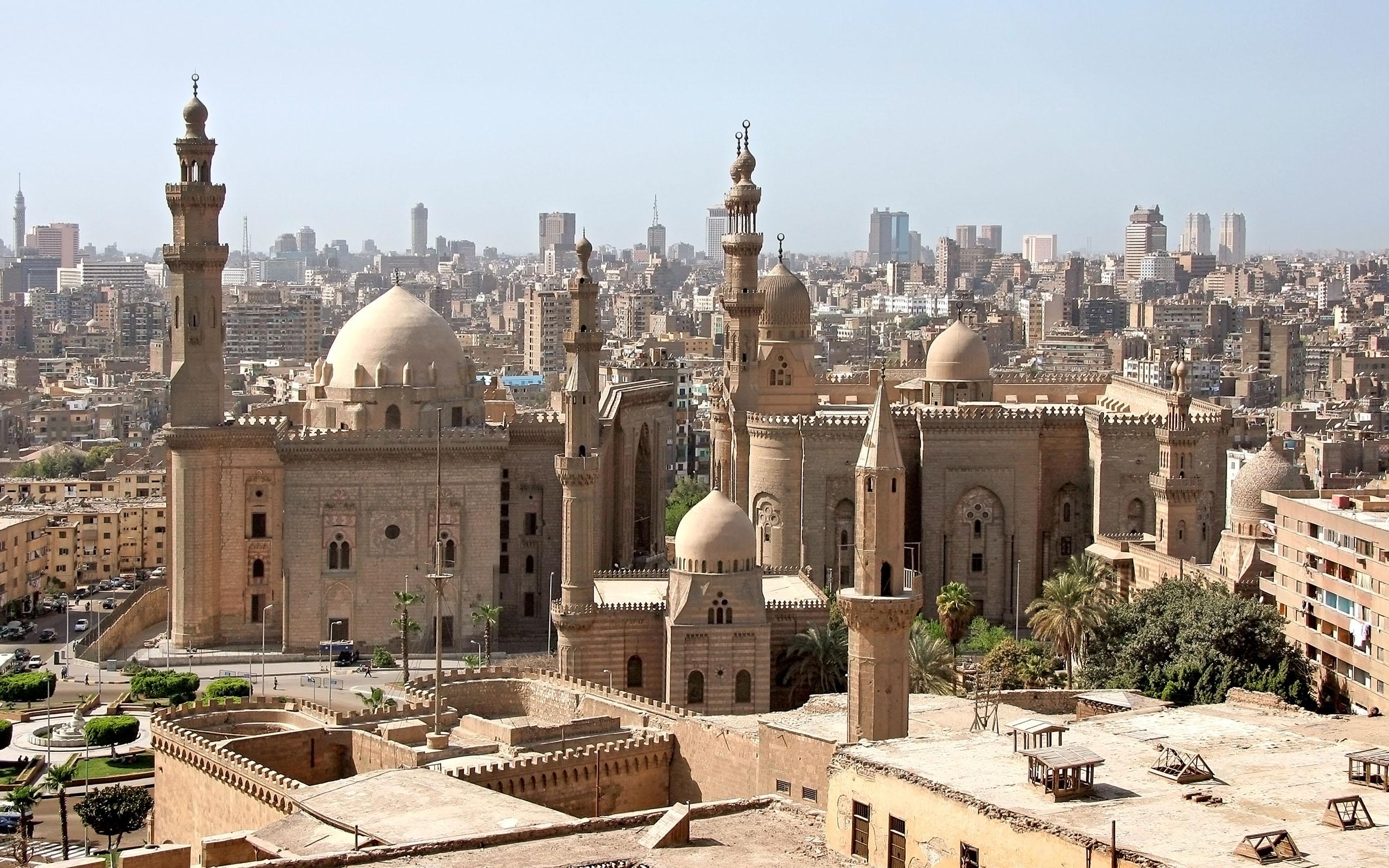 Kết quả hình ảnh cho Old Cairo